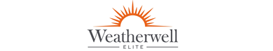 weatherwell elite seattle