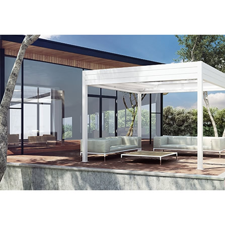 Gennius Seattle Awnings
